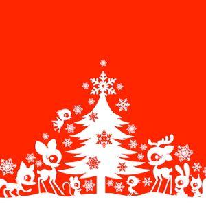 Funky Christmas Cloudcast
