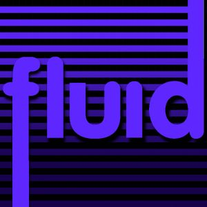 Fluid Midweek Bass w/Saint