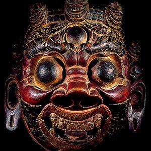 Junglist Tribe