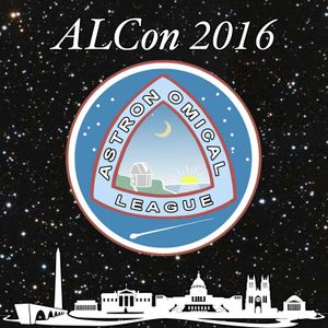 ALCon 2016: 40 Years Ago We Touched The Surface Of Mars