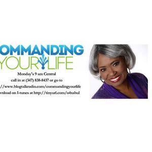 40 Days to Prosperity Program to Improve Your Life.