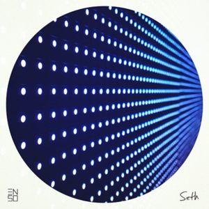 Symmetry Mix Vol. 15