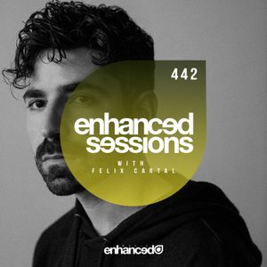 Enhanced Sessions 442 with Felix Cartal