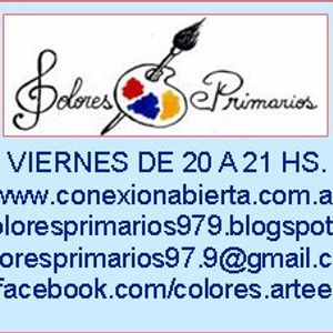 Programa 512 - 03-09-15 Marta Perez Temperley