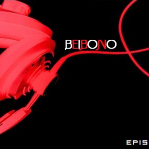 Beibono - Tranciency 2011 episode 4
