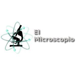 El_Microscopio_2012_08_22