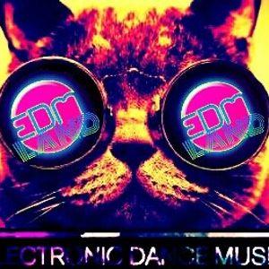 Wild Nights - Mixtape Vol. 2