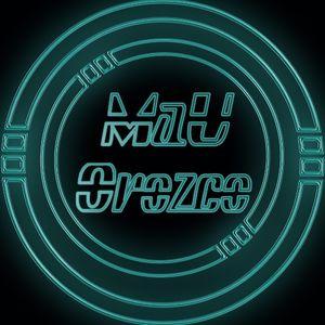 Nocky (Special Mix)