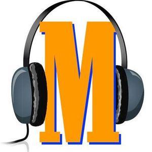 MeatTheBeat AudioNewsletter #16