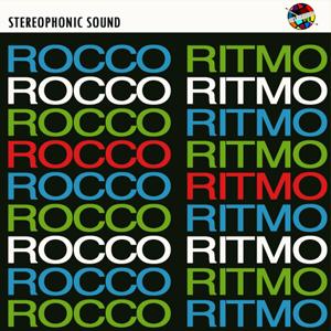 Rocco Ritmo