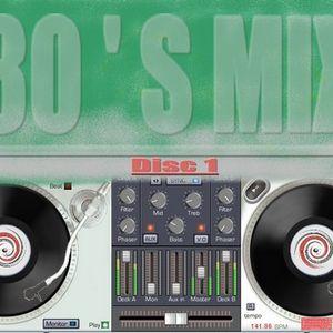 playlisy . 80s classic \ select ambrodj