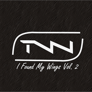 TNN - I Found My Wings Vol.2