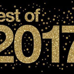 Best Of 2017 Part II
