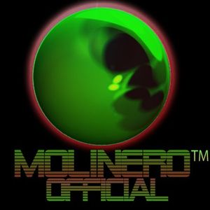 MOLINERO-FREEZ MIX