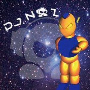 Dance Religions Part.3 Mixed By ''Dj.Noz'' 29.06.2012
