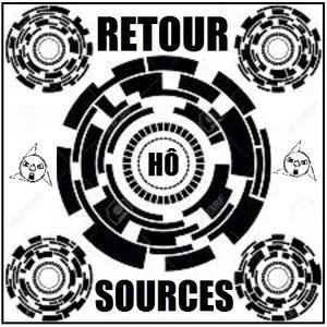 Retour Hô Sources