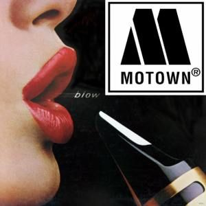 Motown In The 80's