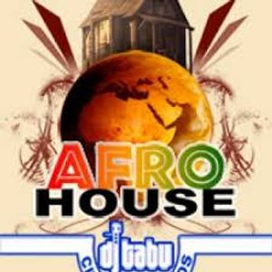 Best Of Afro House Of All Years 2017 - Mixed by DJ AASM