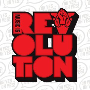 Heath Holme - Live - Carl Cox Music Is Revolution - Space Ibiza - 8.7.2014