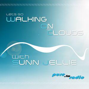 Sunn Jellie - WOC 010 w/ Jerry Chiu Guestmix