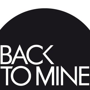 back to mine_underground funk and electronic love