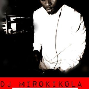 AfroKikola Vol.29