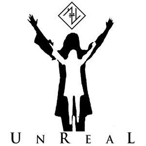 UnReaL Radio 04-15: Machine Woman