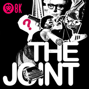 The Joint - 25 January 2020