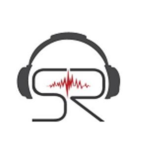 Music Around The World with Jim Douglas and Gareth Tayor On Shout Radio