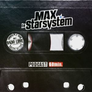 MAX (Interview)