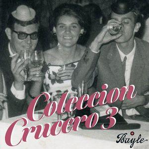 Colección Crucero 3