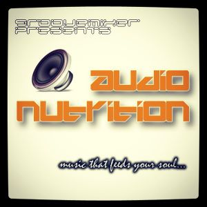 Audio Nutrition 011