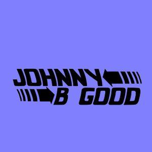 Johnny B Good - Monster Mix Vol 5 - DnB/Dubstep/Trap/Electro/Moombahton-2013