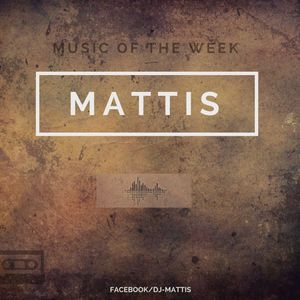 DJ Mattis House Sufle mix 2016