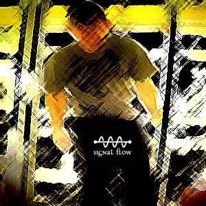 Signal Flow Podcast 06 | Diskore