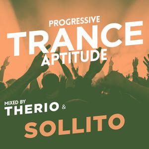 Progressive Trance Aptitude 004 with SOLLITO & TheRio