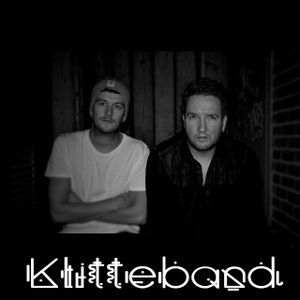 TPF presents Klitteband Podcast #11 by Klitteband