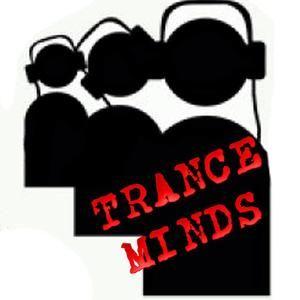 Trance Minds Podcast 002