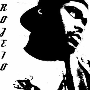 RWS RADIO PRESENTS RojEiO - From The Ground Up Friday Show 08-15-14
