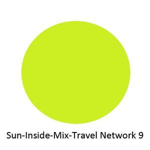 Sun-Inside-Mix-Travel Network 9