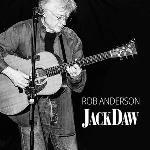 'Songwriter Radio with Mandolin Jack' as broadcast on CMR Nashville March 2020