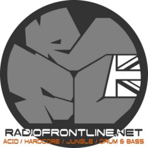 17.08.2014 - Gremlinz (31 Records / Paradox Music)