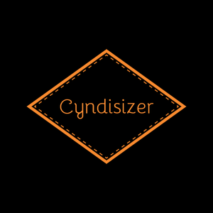 Cyndisizer - Useless like waiting wolves @ StudioFriend's (DJ-Set)