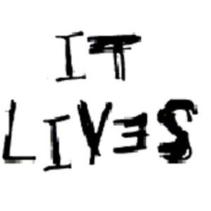 IT LIVES - GigaMelt