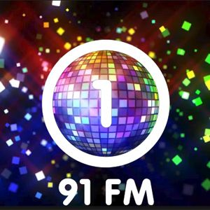 One Night in a Disco (17/8/19) with DJ Self Grist