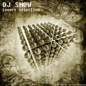 DJ SNOW - Invert Selection