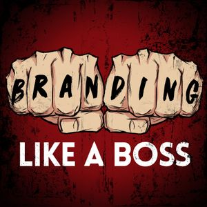 Strategies for Personal Brand Consistency w/ Tina Walczak