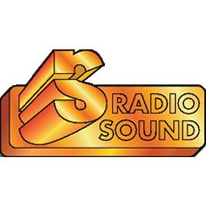 Tony ELLE live @ RadioSound 12