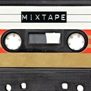 Mixtape (Latin House Mix)
