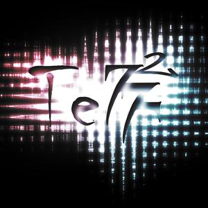 Teff2 Club Mix